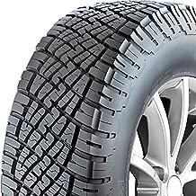 Best general all terrain tires Reviews