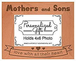Perfect Gift Ideas for Boyfriend's Mom 27