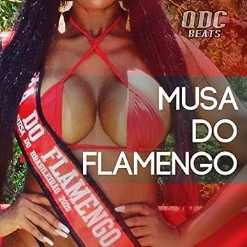 Musa do Flamengo