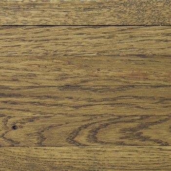 erger-Seidle Classic Base Oil Color, Tiefenimprägnierung, 125 ml Öl (Eiche Rustikal)