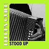 The Sounds Of Slide Guitar Blues, Vol. 2