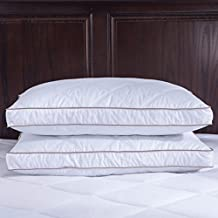 puredown Feather King Size - Regular Pillows