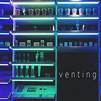 Venting