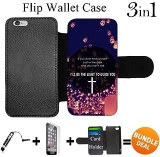 Best iphone 6 case wallet ebay Reviews