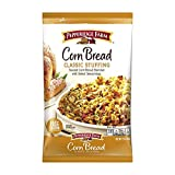 Pepperidge Farm - Corn Bread - Classic Stuffing - Pack of 3 12oz Bags