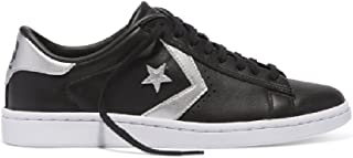 Best converse pro leather skate ox Reviews