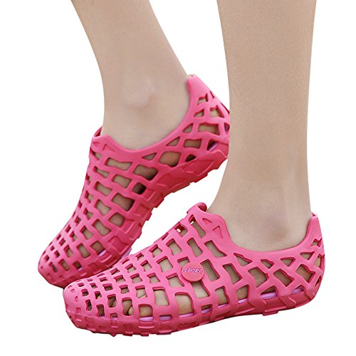 Lurryly Flat Sandals for Women Compression Socks Women Compression Socks Men,No Show Socks Women No Show Socks Men Mens Dress Socks Mens No Show Socks❤Hot Pink❤8 M US