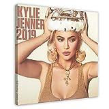 Neceser Kylie Jenner – Los preferidos por los clientes