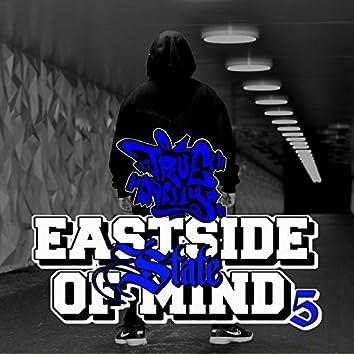 Eastside State of Mind 5