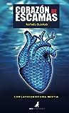 Corazón de Escamas: Los latidos de una bestia