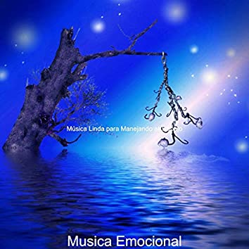 Musica Emocional