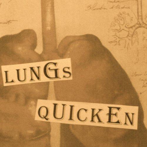 Lungs Quicken