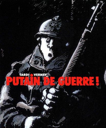 Putain de guerre : Coffret 2 volumes (1DVD)