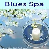 Spa Blues