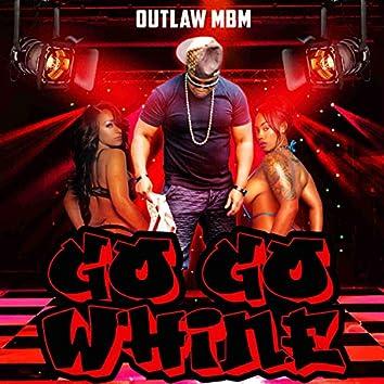 Gogo Whine