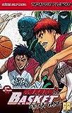 Kuroko's Basket Extra Game T02 (Fin)