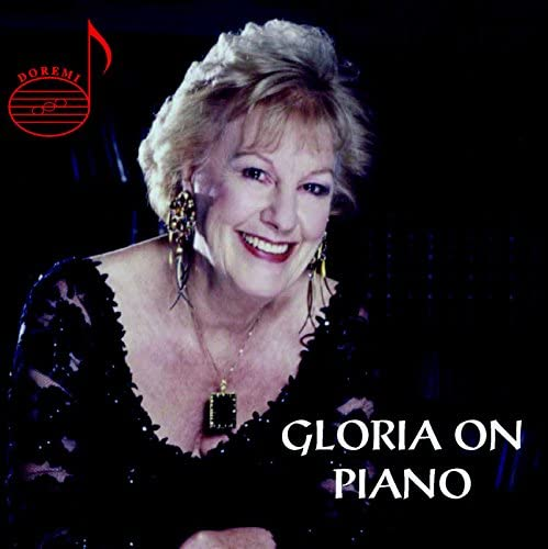 Gloria Saarinen