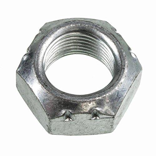 Motive Gear Performance Differential 30271 Motive Gear-Differential Pinion Nut Differential Pinion Nut