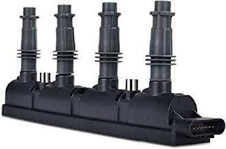 Best 2013 chevy sonic coil pack replacement Reviews