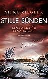Stille Sünden - Silke Ziegler