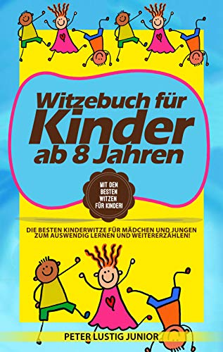 peter lustig kinder