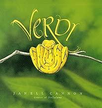 Best children's book verdi Reviews