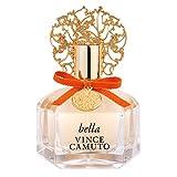 Vince Camuto Bella para mujer por Vince Camuto – 100 ml Eau de Parfum Spray