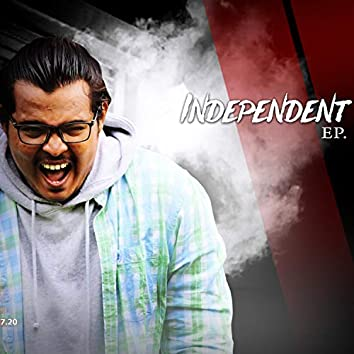 Independent EP.