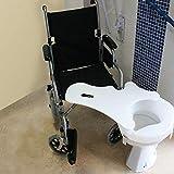 介助ベルト2019医療伝達ボード車椅子トイレ専用、患者支援、高齢者