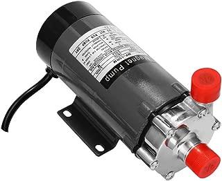 roissance Pompe /électrique Penǐse nder Appar XTE Tight design /Électrique /à haute vide Penǐs Pompe R/églage de la pression air.Dispositif Homme USB rechargeable augmenter la taille et la force Penǐsg
