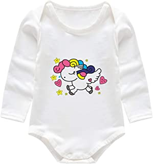 Best baby bodysuits online india Reviews