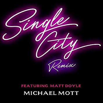Single City (Remix)