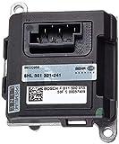 Mahle ABR 36 000P Regulador de Ventilador C y Resistencia