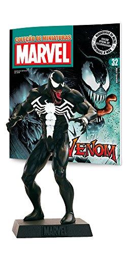 Marvel Figurines. Venom