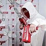 Zoom IMG-2 valuetalks pistola spara soldi money