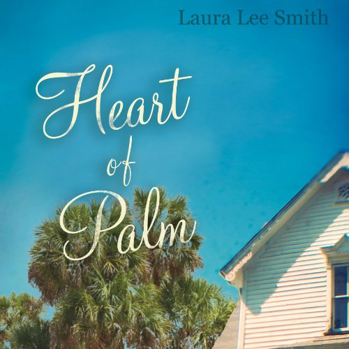 Heart of Palm cover art