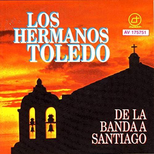 Los Hermanos Toledo