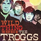 Wild Thing: The Very Best of