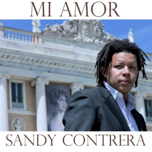 Sandy Contrera