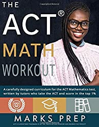 which is the best top maths books in the world