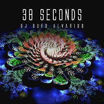 38 Seconds