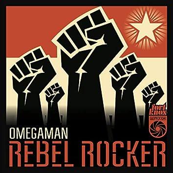Rebel Rocker