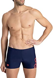 Arena Men's Men Swim Shorts Spirit Shorts