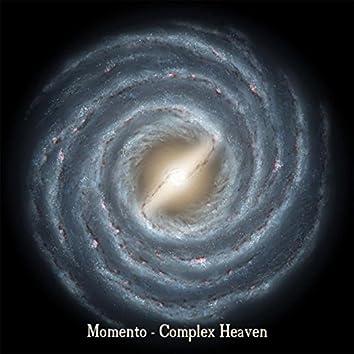 Complex Heaven