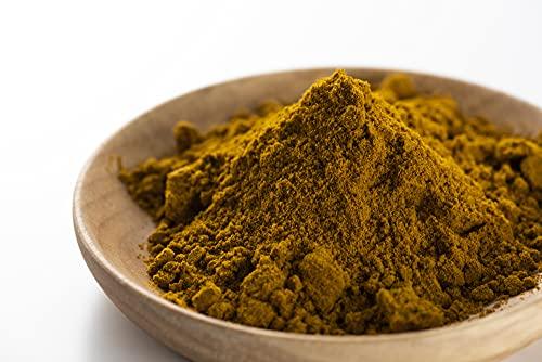 元気ふりかけ フリーズドライ 納豆 粉末 業務用 1kg 乾燥納豆 ドライ納豆 国産納豆 スーパーフード ダイエット ナットウキナーゼ 納豆菌 (1kg)