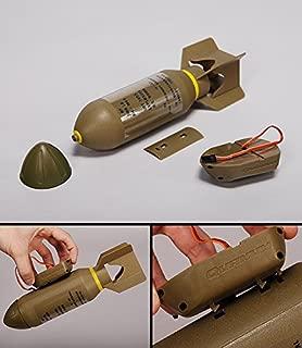 Best rc plane bomb drop system Reviews