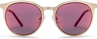XRAY Eyewear Sunglasses Wayfarer 100% UV - BO6701