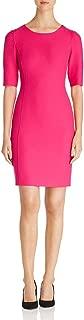 Best pink hugo boss dress Reviews