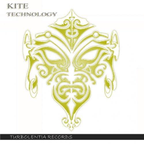 Kite, jbeat