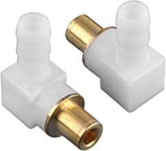 Best briggs and stratton plastic fuel inlet Reviews